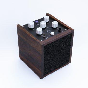 SONIC DUEL BOX PV1